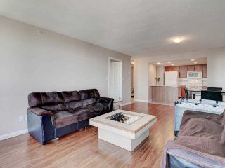 """Photo 5: 903 615 HAMILTON Street in New Westminster: Uptown NW Condo for sale in """"The Uptown"""" : MLS®# R2569746"""