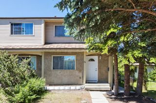 Main Photo: 17A Ranchero Bay NW in Calgary: Ranchlands Semi Detached for sale : MLS®# A1122966