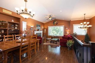 Photo 4: 20164 LORNE Avenue in Maple Ridge: Southwest Maple Ridge House for sale : MLS®# R2582383