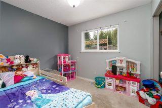 Photo 12: 12200 210 Street in Maple Ridge: Northwest Maple Ridge House for sale : MLS®# R2297325
