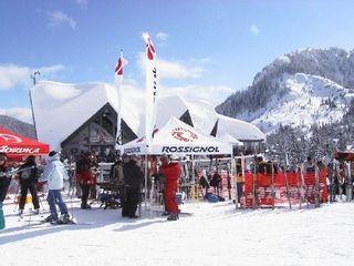 "Photo 4: 20716 SAKWI CREEK Road in Mission: Hemlock Land for sale in ""Hemlock Valley Ski Resort"" : MLS®# R2176457"