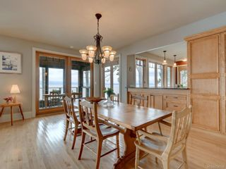 Photo 10: 10529 West Coast Rd in Sooke: Sk French Beach House for sale : MLS®# 834750