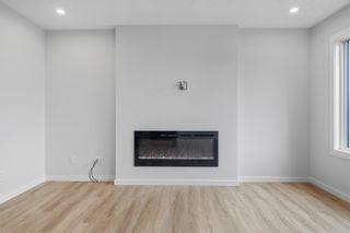 Photo 15: 9317 Pear Link in Edmonton: Zone 53 House Half Duplex for sale : MLS®# E4263220