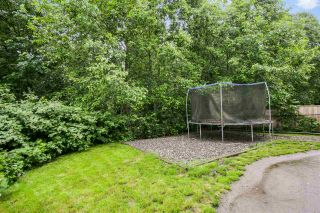 Photo 21: 4715 TESKEY Road in Chilliwack: Promontory House for sale (Sardis)  : MLS®# R2465519