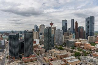 Photo 35: 3109 1188 3 Street SE in Calgary: Beltline Apartment for sale : MLS®# A1115003