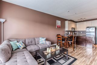 Photo 9: 404 2478 WELCHER Avenue in Port Coquitlam: Central Pt Coquitlam Condo for sale : MLS®# R2390767