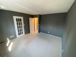 Photo 17:  in Edmonton: Zone 20 House for sale : MLS®# E4241447