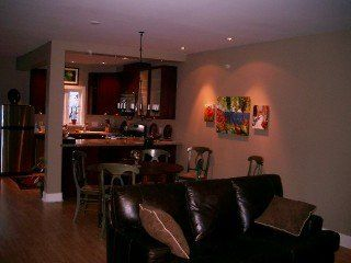 Photo 13: 3322 West 29th Avenue in Vancouver: Home for sale