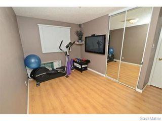 Photo 17: 195 MARKWELL Drive in Regina: Sherwood Estates Single Family Dwelling for sale (Regina Area 01)  : MLS®# 554302