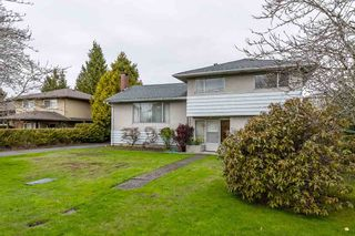 Photo 3: 3711 TINMORE Place in Richmond: Seafair House for sale : MLS®# R2562354