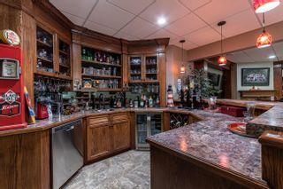 Photo 41: 65 Westlin Drive: Leduc House for sale : MLS®# E4249333
