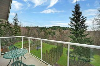 """Photo 15: 13374 MCCAULEY Crescent in Maple Ridge: Silver Valley House for sale in """"Rock Ridge"""" : MLS®# R2435455"""