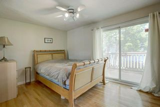 Photo 12: 151 Galbraith Drive SW in Calgary: Glamorgan Detached for sale : MLS®# A1117672