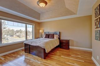 Photo 24: 2603 45 Street SW in Calgary: Glendale Detached for sale : MLS®# A1013600