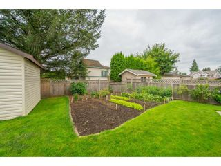 """Photo 22: 5089 214A Street in Langley: Murrayville House for sale in """"Murrayville"""" : MLS®# R2472485"""