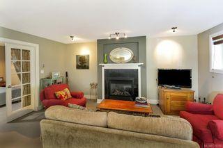 Photo 8: 2 727 Linden Ave in : Vi Fairfield West Condo for sale (Victoria)  : MLS®# 731385