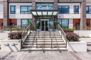 Main Photo: 508 1501 6 Street SW in Calgary: Beltline Apartment for sale : MLS®# A1151004