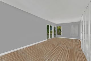 Photo 11: 1026 IOCO Road in Port Moody: Barber Street House for sale : MLS®# R2599599