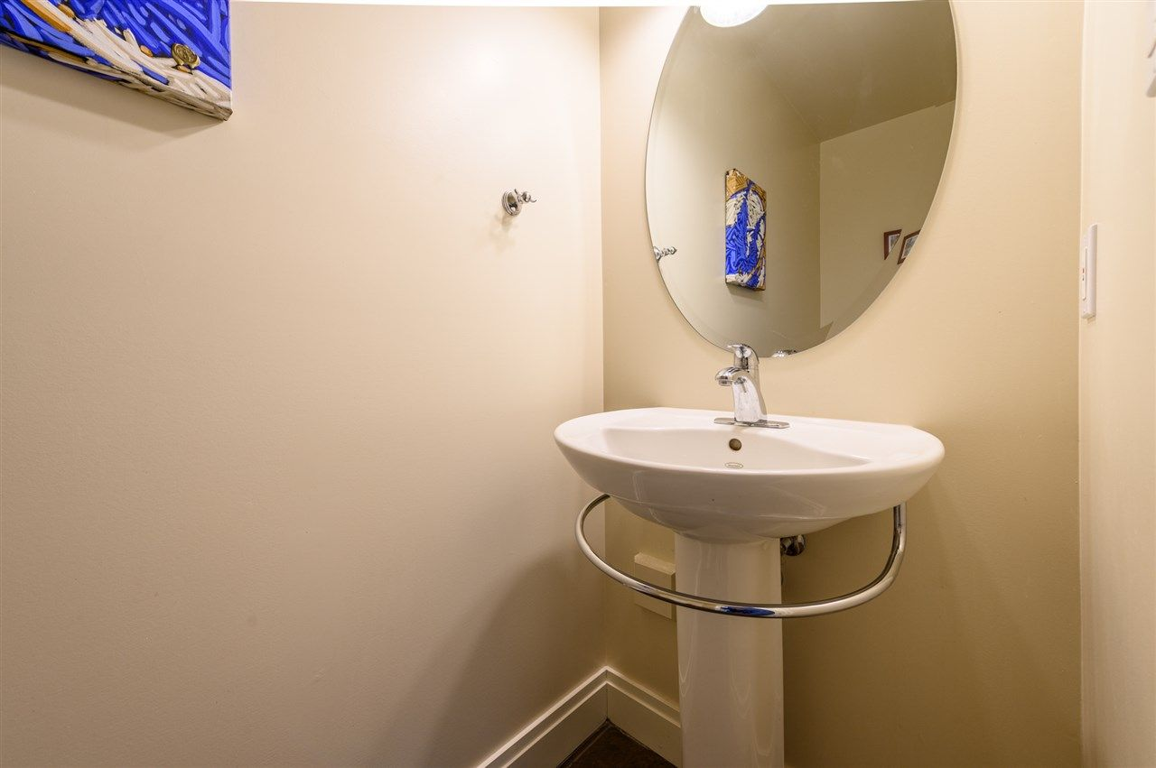 Photo 6: Photos: 52 41050 TANTALUS Road in Squamish: Tantalus Townhouse for sale : MLS®# R2539942