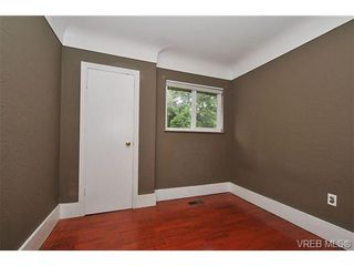 Photo 10: 3994 Century Rd in VICTORIA: SE Maplewood House for sale (Saanich East)  : MLS®# 652735