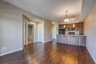 Photo 6: 9308 101 Sunset Drive: Cochrane Apartment for sale : MLS®# A1079009