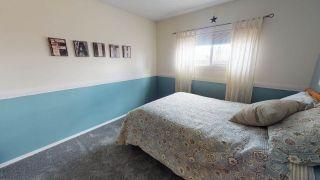 Photo 14: 5978 JADE Road in Fort St. John: Fort St. John - Rural E 100th House for sale (Fort St. John (Zone 60))  : MLS®# R2580860