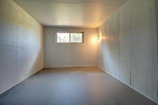 Photo 48: 158 Croxford Estates NE: Airdrie Detached for sale : MLS®# A1120742