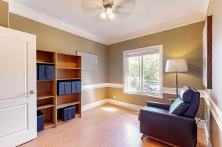 Photo 9: 16671 63 Avenue in Surrey: Cloverdale BC House for sale (Cloverdale)  : MLS®# R2485260