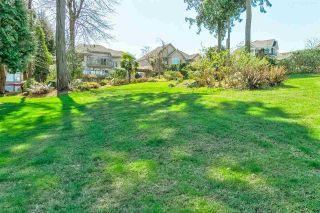"Photo 39: 16311 113B Avenue in Surrey: Fraser Heights House for sale in ""Fraser Ridge Estates"" (North Surrey)  : MLS®# R2567077"