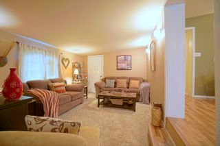 Photo 6: 7 King Crescent in Portage la Prairie RM: House for sale : MLS®# 202121912