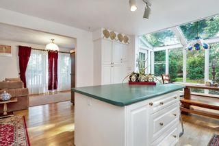 Photo 16: 3565 Hammond Bay Rd in : Na Hammond Bay House for sale (Nanaimo)  : MLS®# 858336
