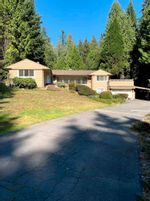 Main Photo: 533 HADDEN Drive in West Vancouver: British Properties House for sale : MLS®# R2563092