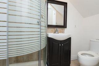 Photo 10: 7075 BARKLEY Drive in Delta: Sunshine Hills Woods House for sale (N. Delta)  : MLS®# R2086646