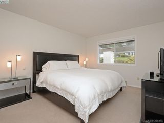Photo 12: 4352 Parkwood Terr in VICTORIA: SE Broadmead Half Duplex for sale (Saanich East)  : MLS®# 780519