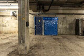 Photo 33: 315 10518 113 Street in Edmonton: Zone 08 Condo for sale : MLS®# E4225602