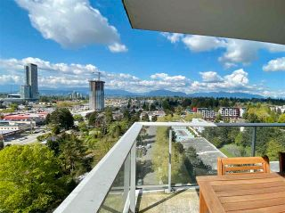 "Photo 16: 2109 13750 100 Avenue in Surrey: Whalley Condo for sale in ""Park Ave East"" (North Surrey)  : MLS®# R2575790"