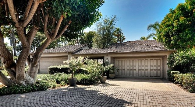 Main Photo: 3 Sea Cove Lane in Newport Beach: Residential Lease for sale (NV - East Bluff - Harbor View)  : MLS®# NP19115641