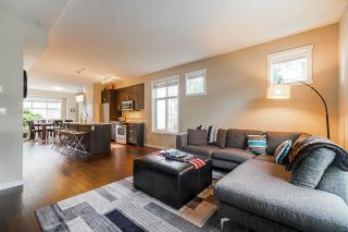"""Photo 10: 60 6123 138 Street in Surrey: Sullivan Station Townhouse for sale in """"PANORAMA WOODS"""" : MLS®# R2580259"""