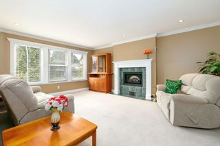 """Photo 3: 1967 WADDELL Avenue in Port Coquitlam: Lower Mary Hill House for sale in """"LOWER MARY HILL"""" : MLS®# R2297127"""