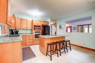 Photo 10: 12 River Court in Enfield: 105-East Hants/Colchester West Residential for sale (Halifax-Dartmouth)  : MLS®# 202125014