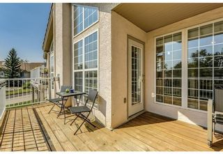 Photo 28: 902 PATTERSON View SW in Calgary: Patterson Row/Townhouse for sale : MLS®# A1120260