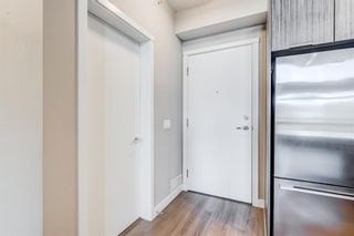 Photo 4: 429 823 5 Avenue NW in Calgary: Sunnyside Apartment for sale : MLS®# A1152159