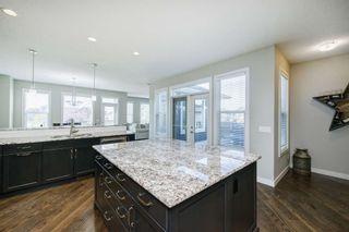 Photo 6: 257 BOULDER CREEK Crescent: Langdon Detached for sale : MLS®# A1016379