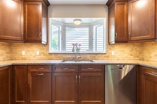 Photo 14: 4303 121 Street in Edmonton: Zone 16 House for sale : MLS®# E4256849