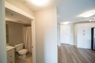 Photo 16: 2306 450 SAGE VALLEY Drive NW in Calgary: Sage Hill Apartment for sale : MLS®# A1116809