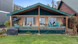 Photo 37: 2 6868 Squilax-Anglemont Road: MAGNA BAY House for sale (NORTH SHUSWAP)  : MLS®# 10240892