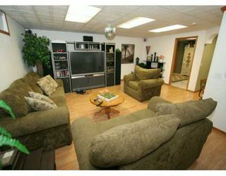 Photo 7:  in CALGARY: Coral Springs Residential Detached Single Family for sale (Calgary)  : MLS®# C3206320