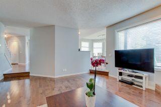 Photo 16: 21 ERIN RIDGE Drive: St. Albert House for sale : MLS®# E4238635