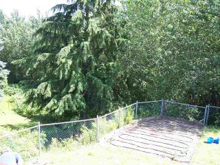 "Photo 9: 3616 ARGYLL Street in Abbotsford: Central Abbotsford House for sale in ""CHIEF DAN GEORGE SCHOOL"" : MLS®# R2184949"