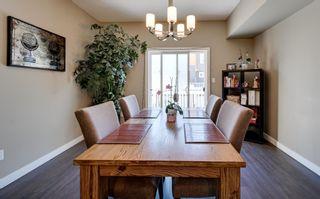 Photo 11: 43 1480 Watt Drive in Edmonton: Zone 53 Townhouse for sale : MLS®# E4250367